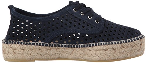 LOEFFLER RANDALL Donna  Alfie (Perforated Suede) Suede) Suede)  - Choose SZ colore 5bfc4e