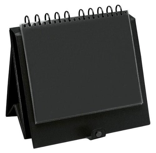 Alvin and Co. Prestige Easel Binder EB140X Size: 14'' W x 11'' D