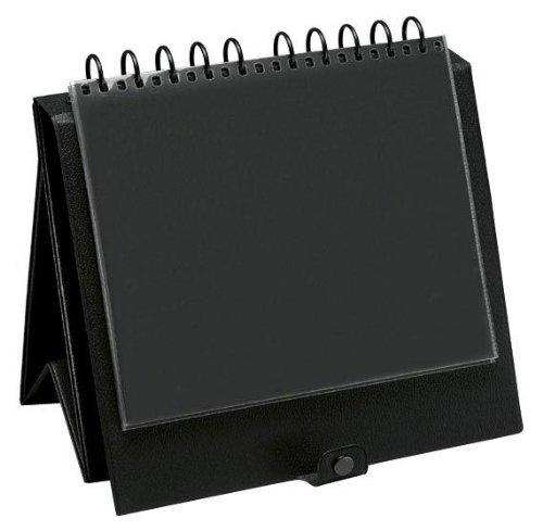 Alvin and Co. Prestige Easel Binder EB140X Size: 14'' W x 11'' D by Prestige