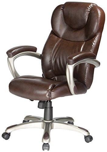 Os Executive Chair - 6