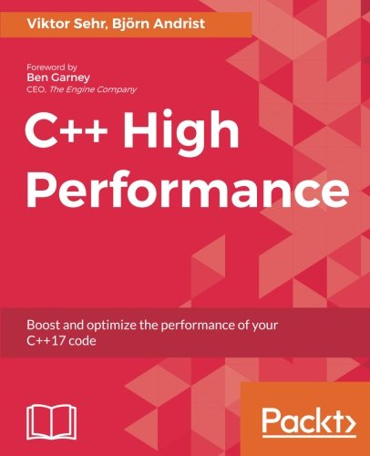 c++ concurrency in action practical multithreading pdf