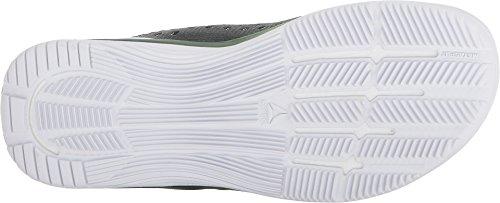 Scarpe Da Donna Reebok Crossfit Nano 7.0 Neon / Bianco / Nero / Giallo Solare