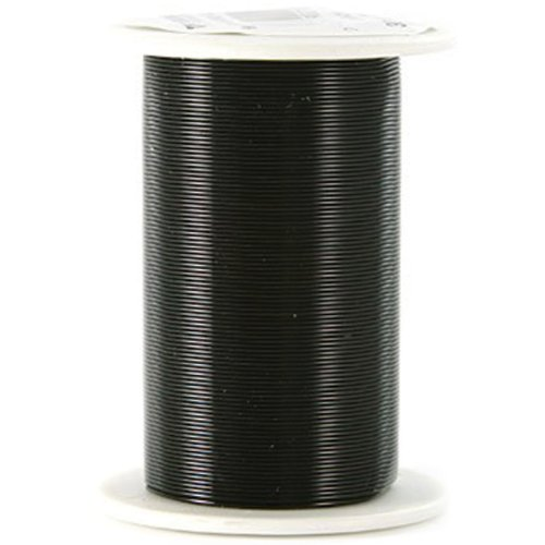 Beadery 24 Gauge Wire