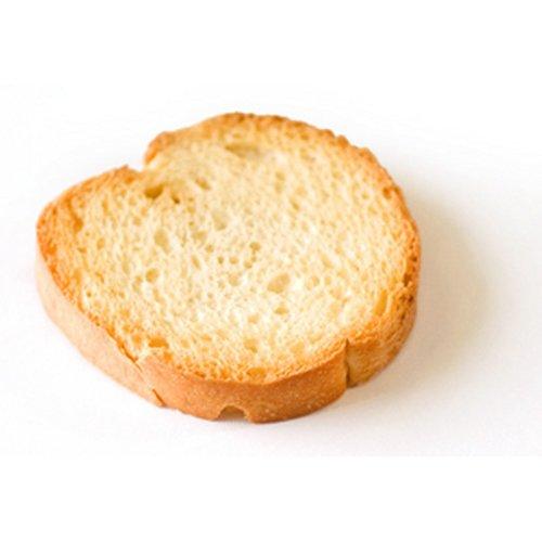 1.75'' Melba Toast - 688 Per Case