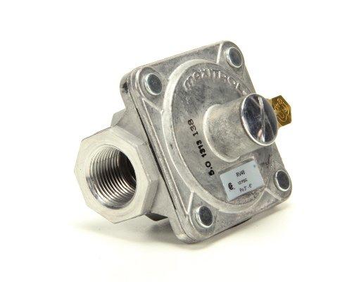 SOUTHBEND RANGE 1160205 Natural Gas Pressure Regulator