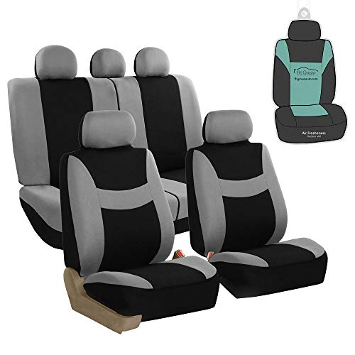 2014 altima car seat covers - 4