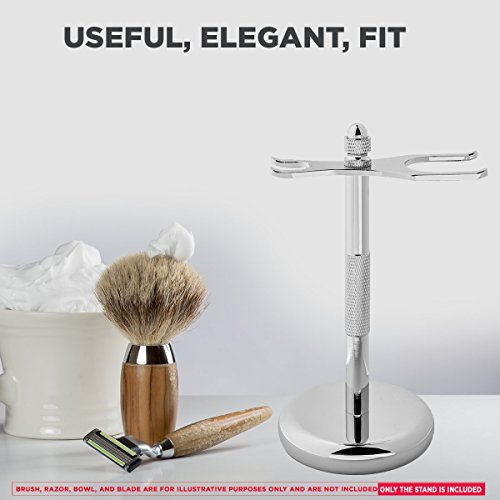 The 8 best shaving brushes stand