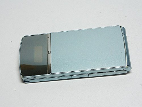 N-02A(エアーブルー)