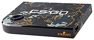 Steam Link Skin - CSGO Grey Camo (B01M2XLZCE) | Amazon Products
