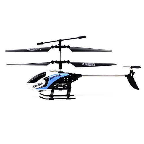 yooyoo-35ch-6-axis-gyro-rtf-infrared-control-helicopter-drone-toy-light-blue