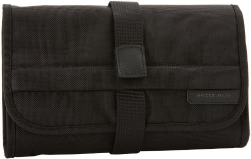 briggs-riley-baseline-compact-toiletry-kit-black-medium