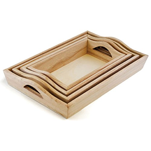 multicraft-imports-paintable-wood-trays-425-inch-by-75-inch-to-675-inch-by-1025-inch-set-of-4