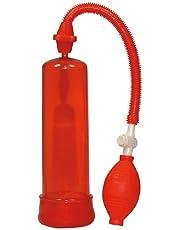 Orion Bang Bang penispomp rood