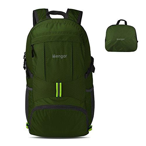 Best Waterproof Backpack: Amazon.com