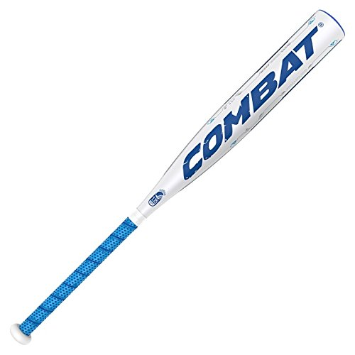 Combat Youth 2016 Maxum Big Barrel Senior League -10 Baseball Bat 32/22