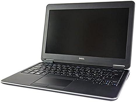 Portátil reacondicionado Lenovo T440 Intel i5 4300u/8 Gb/256 Gb ...