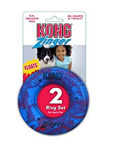 Pet Supplies Pet Toys Kong Replacement Rings For Ring