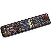 OEM Samsung Remote Control: HTD6730W, HT-D6730W, HTD6730W/ZA, HT-D6730W/ZA