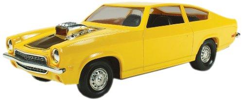 Lindberg Models Chevrolet Vega Voomer