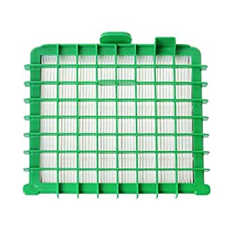 Amazon Com 1 Pc Vacuum Cleaner Hepa Filter Accessory For