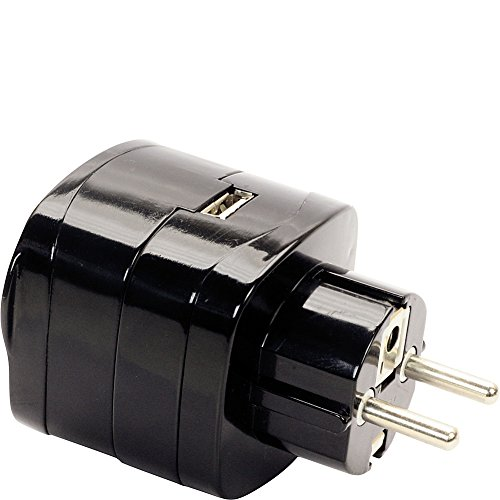 swiss-gear-travel-accessories-continental-europe-grounded-adaptor-plug-with-usb
