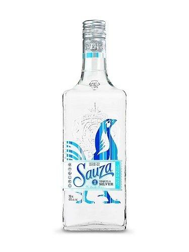 8 opinioni per Sauza Tequila Silver 70 Cl