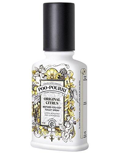 poo-pourri-before-you-go-toilet-spray-4-ounce-bottle-original-citrus-scent-bonus-free-hand-sanitizer