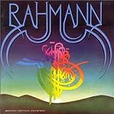 Rahmann by Rahmann (2001-01-01)