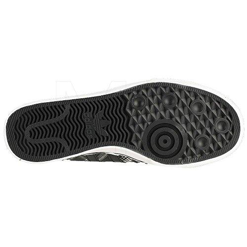 Adidas Nizza Hi J