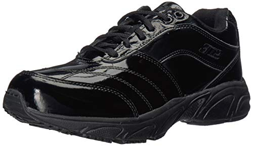 Umpire Shoes - Trainers4Me