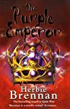 Purple Emperor: Faerie Wars II