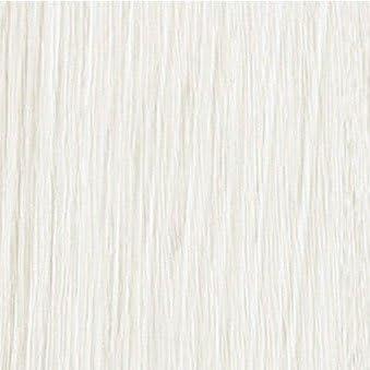 生のり付き壁紙 ホワイト・グレーウッド柄セレクション/リリカラ WILLウィル (販売単位1m) LW-667