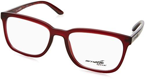 Montures Optiques Arnette Hang Five AN7119 C53 2470