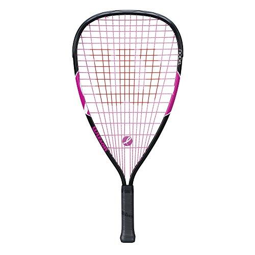 Wilson Hope Racquetball Racquet