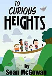 To Curious Heights