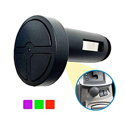 Universal Garage Door Opener Remote Compatible Liftmaster Genie No