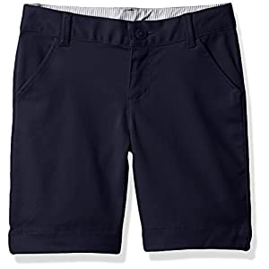Ratings and reviews for Gymboree Little Girls' School Uniform Short