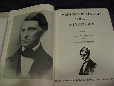 emerson lawrence buell - 8