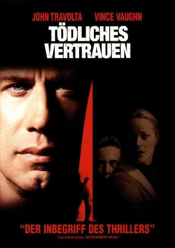 Tödliches Vertrauen Film