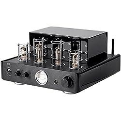 Monoprice Tube Amp