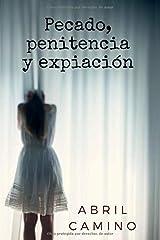 Pecado, penitencia y expiación (Spanish Edition) Paperback