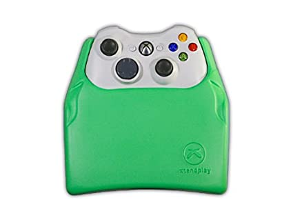 Xbox 360 controller sleeve (xtendplay) youtube.