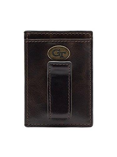 Georgia Tech Pocket - 9