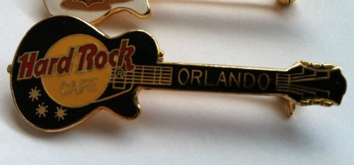 hard-rock-cafe-orlando-gibson-guitar-hard-rock-cafe-lapel-pin