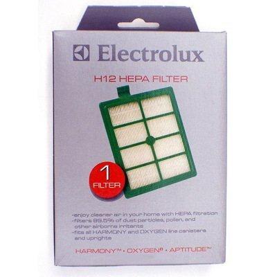 Electrolux H12 Vaccum Filter HEPA 2250-2256
