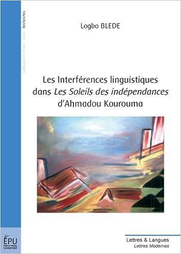 PDF INDEPENDANCES SOLEIL TÉLÉCHARGER DES