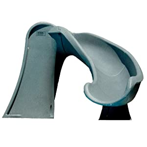 Swimming S Curve