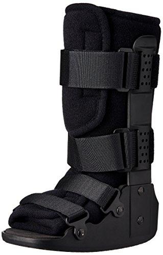 Tynor Walker Boot – Small