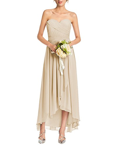find a dress for new years eve - 9
