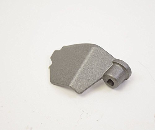 Kenmore 452208711 Bread Maker Kneading Blade Genuine Original Equipment Manufacturer (OEM) Part